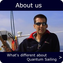 About Quantum Sailing
